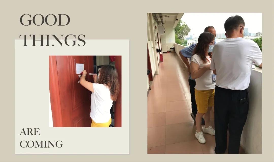 学生处、保卫科联合开展学生宿舍安全检查工作